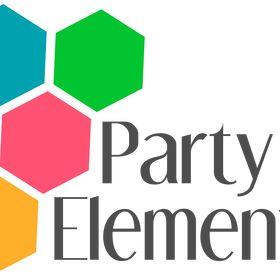 Party Elements