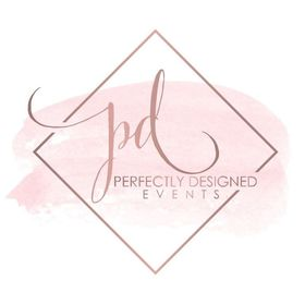 Perfectly Designed Events | Wedding Planning Ideas & Inspiration