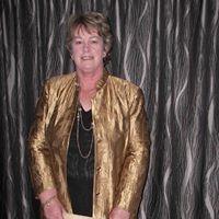 Karen Wadley