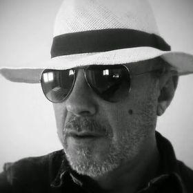 Felix Perez Martin