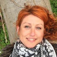 Britt Andersen