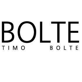 Timo Bolte