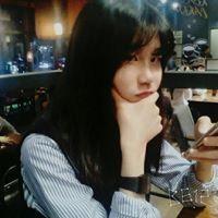 Yoomi Kim
