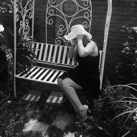 Annarie Grobler