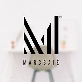 Marssaié Studio