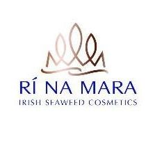 RÍ NA MARA Irish Seaweed Cosmetics