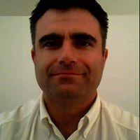 Marek Papathanasiou