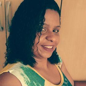 Jaciara Vieira