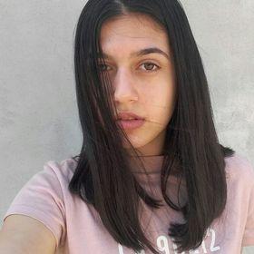 Claudia Dinca