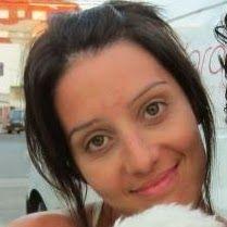 Natalia Rouco