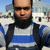 Naseem Hassan