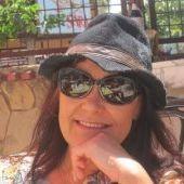 Margareth Gaare
