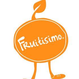 Fruitisimo