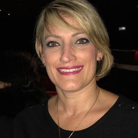 Loralie Mabbett-Hicks