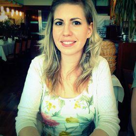 Judit Milkovics