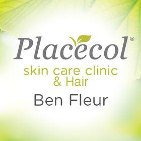 Placecol Ben Fleur