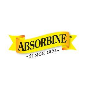 Absorbine Pet Care