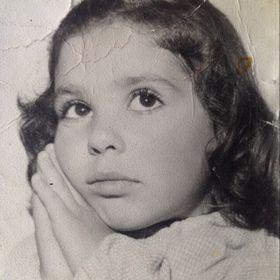 Silvia Viejo Estuard