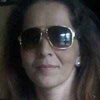 Ionescu Andreea