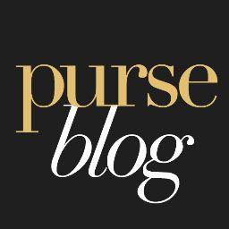 PurseBlog