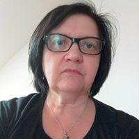 Lidia Tasarz