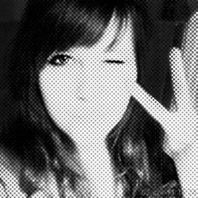 HyeMi Yang