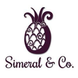 Simeral & Company, Inc.