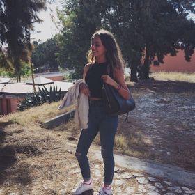 Catarina Freitas