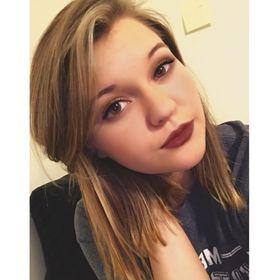Shelby Woodard
