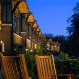 The Lodge at Woodloch ...A Destination Spa Resort