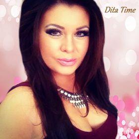 Dita Time Blog