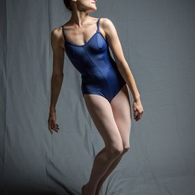 Rotation Dancewear