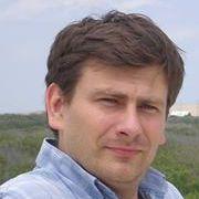 Maciej Paczesny