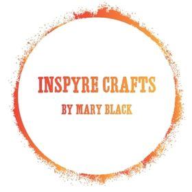 Inspyre Crafts