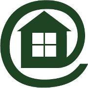 US GreenBrokers, LLC