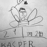 Kacper Ksykiewicz