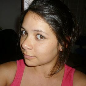 Ileana Ossorio
