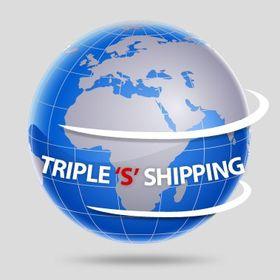 Triple S Shipping