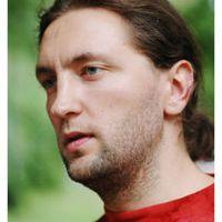 Peter Potapov