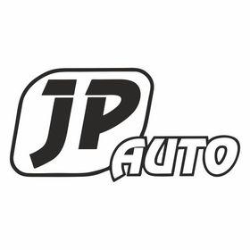 Mercedes_JPAuto