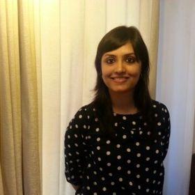 Mahima Kaushiva