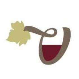 Very Wine Trip