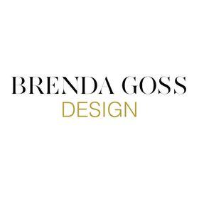 Brenda Goss Design