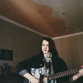 Varvara Flatuland