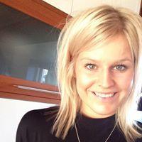 Christina Sekkelund