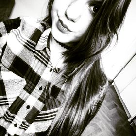Kasia_Nowacka