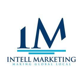 Intell Marketing
