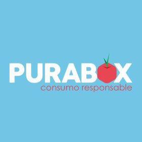 Purabox