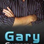 Gary Guerrero