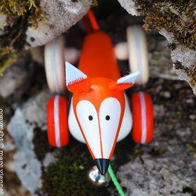 Le flipper foot Janod ! ⚽ {concours} | Jeux en bois, Jouets